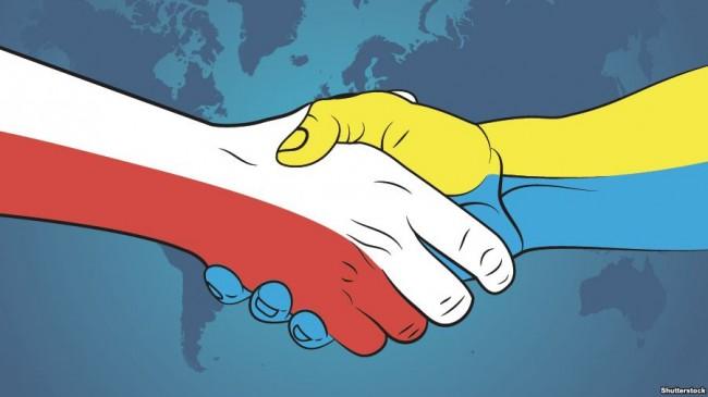 Відео про лікування українських військових у польському центрі «Добрий Брат»