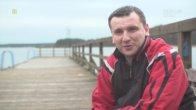 Сюжет польського телеканалу ТVP1 про реабілітацію у «Доброму Браті»