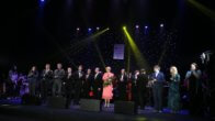 Концерт у Львові «Вільні, бо єдині!» — друга частина. 14.05.2016