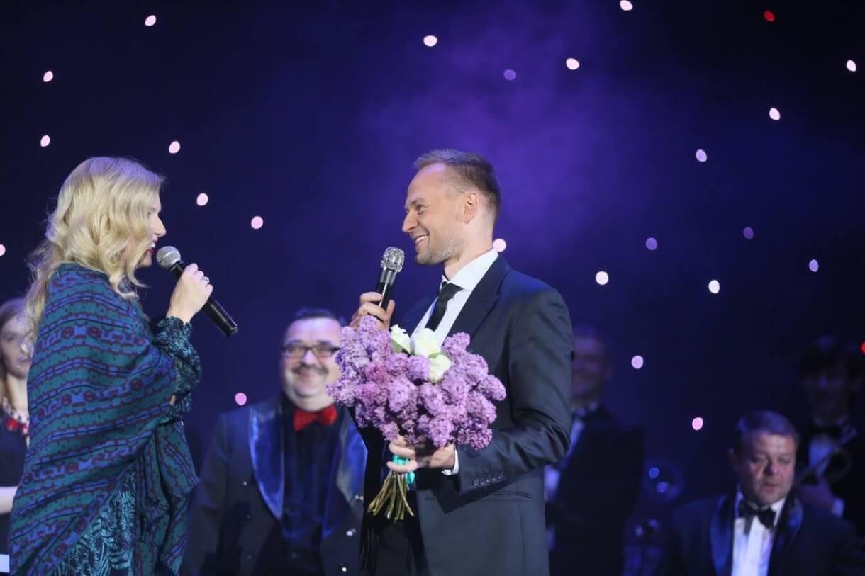 Концерт у Львові «Вільні, бо єдині!» — перша частина. 14.05.2016